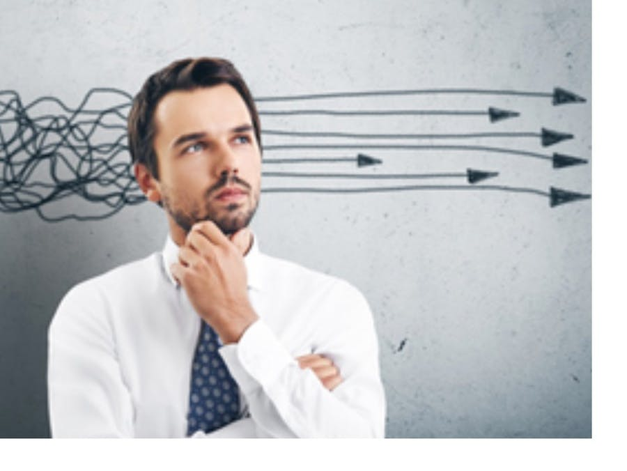 Alertas por deficiencia en la protección de la propiedad intelectual en una empresa