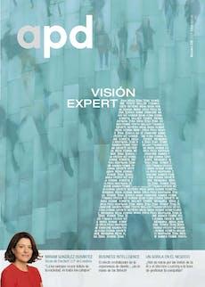 Revista APD Marzo-Abril 2018