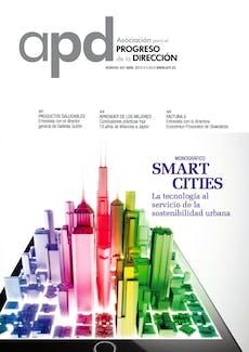 Revista APD Abril 2015