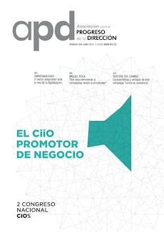 Revista APD Junio 2015