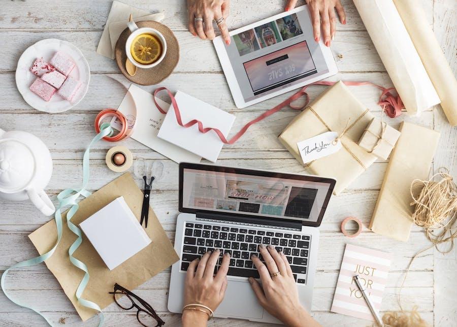 10 regalos de empresa para incentivar tu canal de ventas