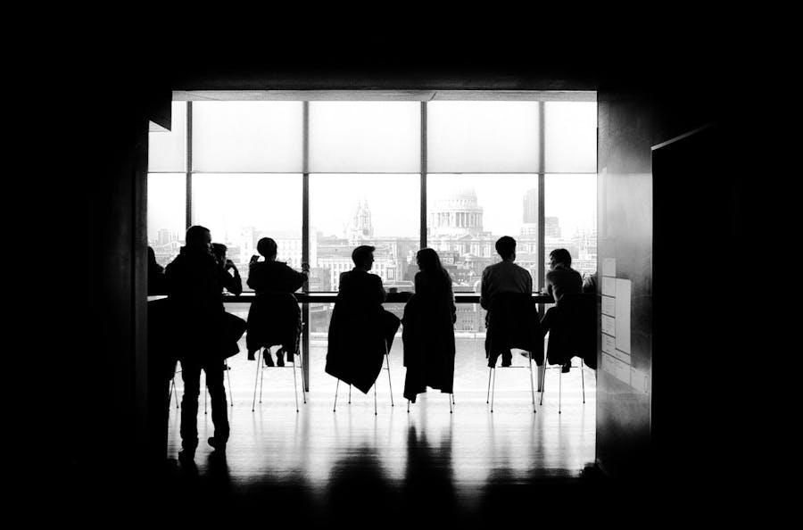 curso-liderando-personas-en-practica-bilbao-2017
