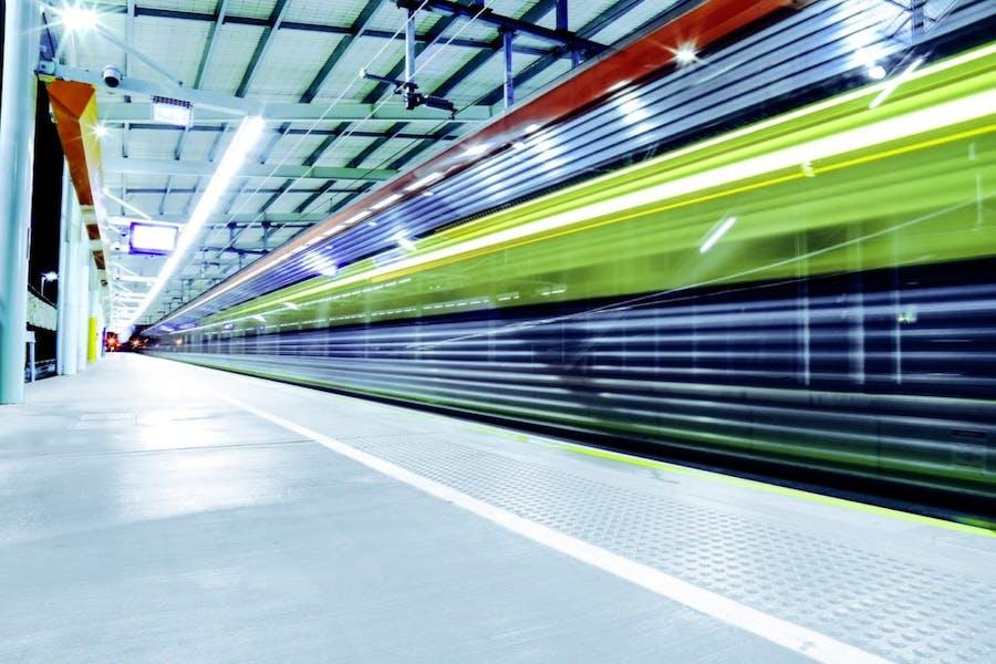 CTA apremia a empresas andaluzas a priorizar una I+D+I