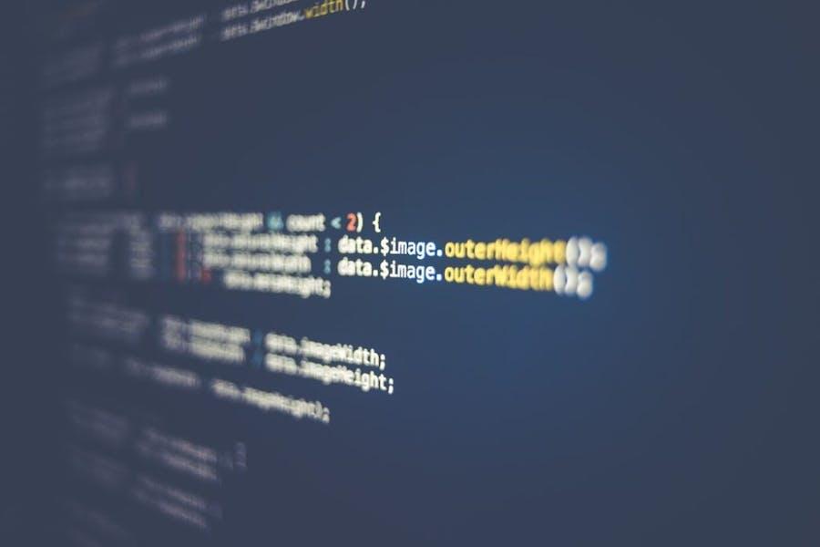 Los expertos apuntan que los ciberataques pasaran a considerarse el primer riesgo al que se enfrentan las empresas