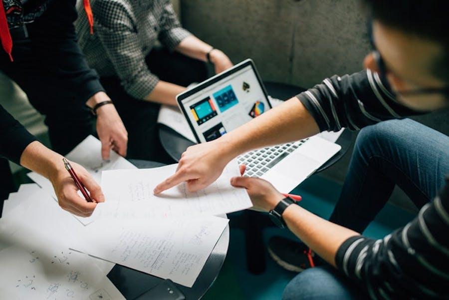 Que es necesario para crear un ecosistema emprendedor corporativo - Las claves y retos para su creacion