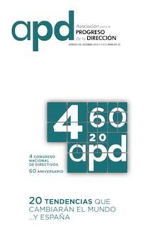 Revista APD Diciembre 2016