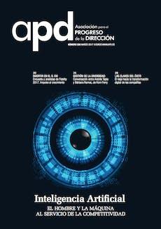 Revista APD Marzo 2017