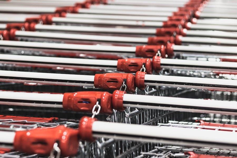 eroski-carro-compra-consumidores