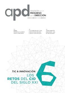 Revista APD Mayo 2017