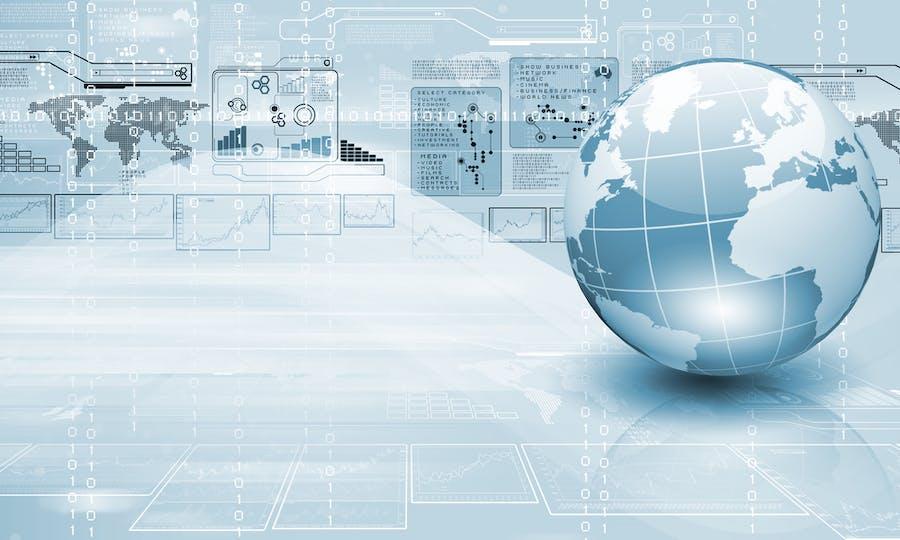seminario-consulta-nuevas-competencias-y-formas-trabajar-para-era-digital-bilbao-2017