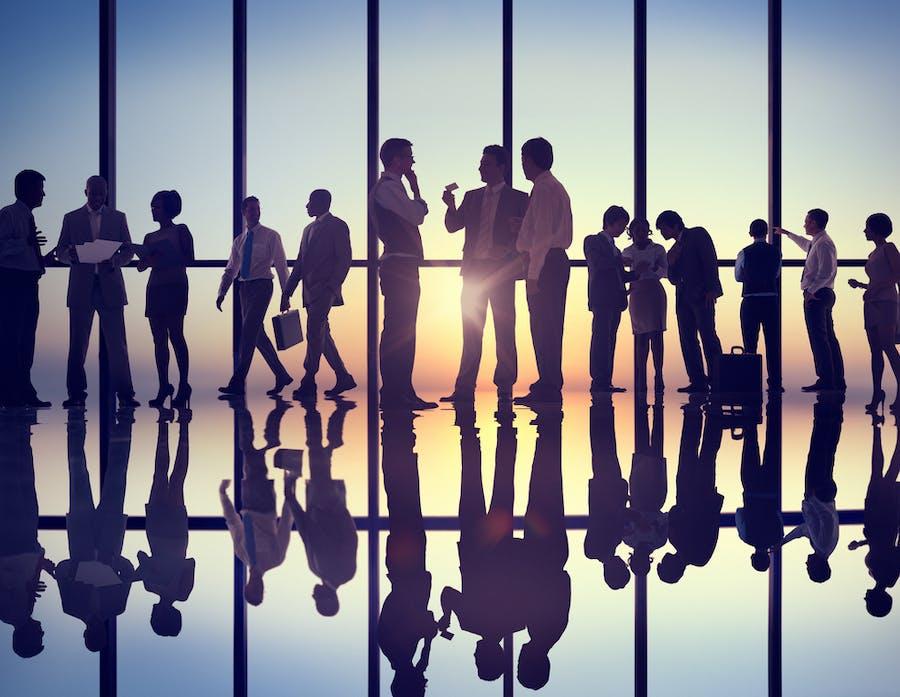 como-mejorar-la-comunicación-en-la-empresa