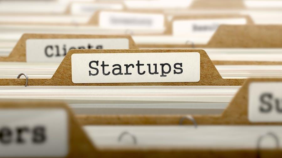 Cómo hacer que una startup pase de ser una amenaza para tu empresa a convertirse en tu aliada