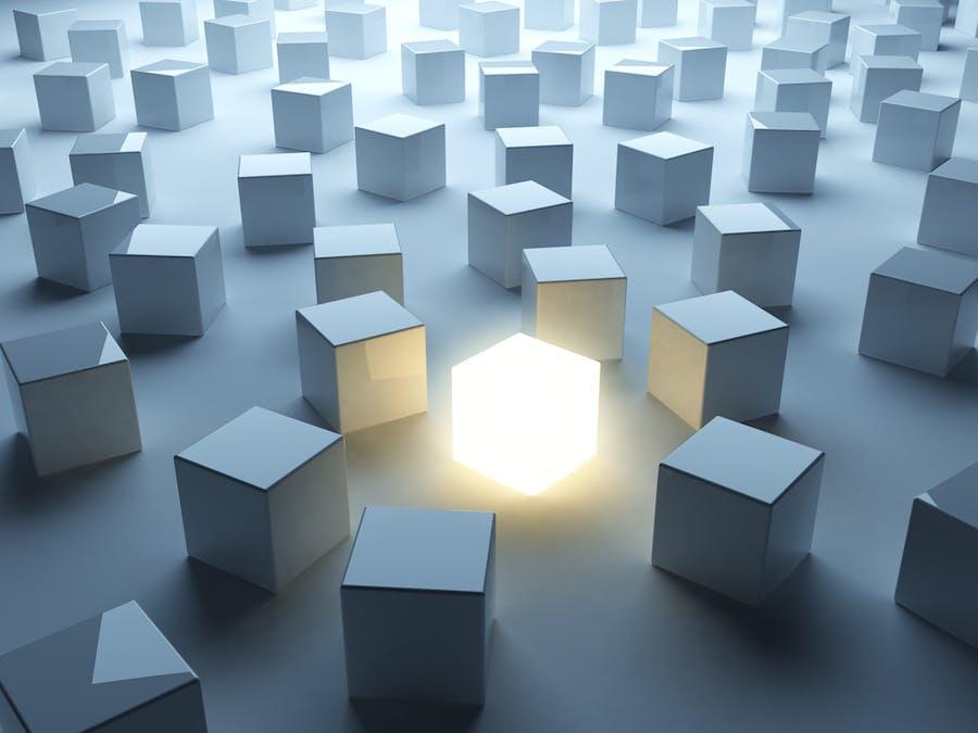 Cómo afecta el proceso de innovación a todas las áreas de la empresa