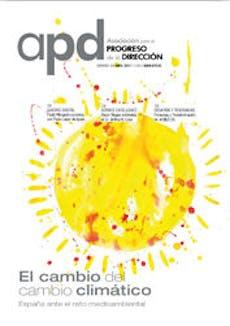 Revista APD Abril 2017