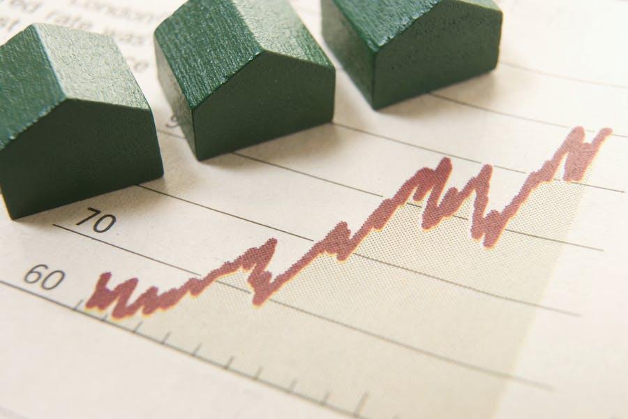 seminario-aspectos-fiscales-adquisicion-activos-inmobiliarios-madrid-2017