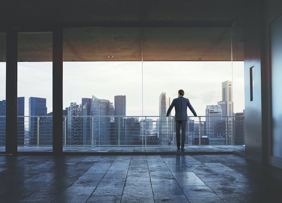 jornada-retribucion-directivos-factor-esencial-competitividad-empresas-valencia-2018