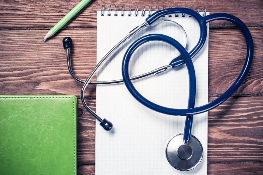 encuentro-digital-salud-empresa-nuevos-parametros-para-enfrentarse-pandemia-consecuencias-acceso-2020