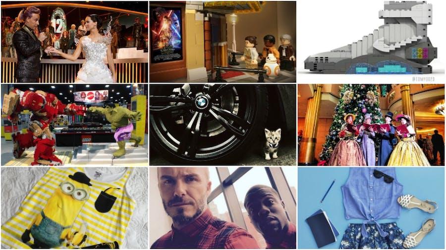 manual-triunfar-instagram