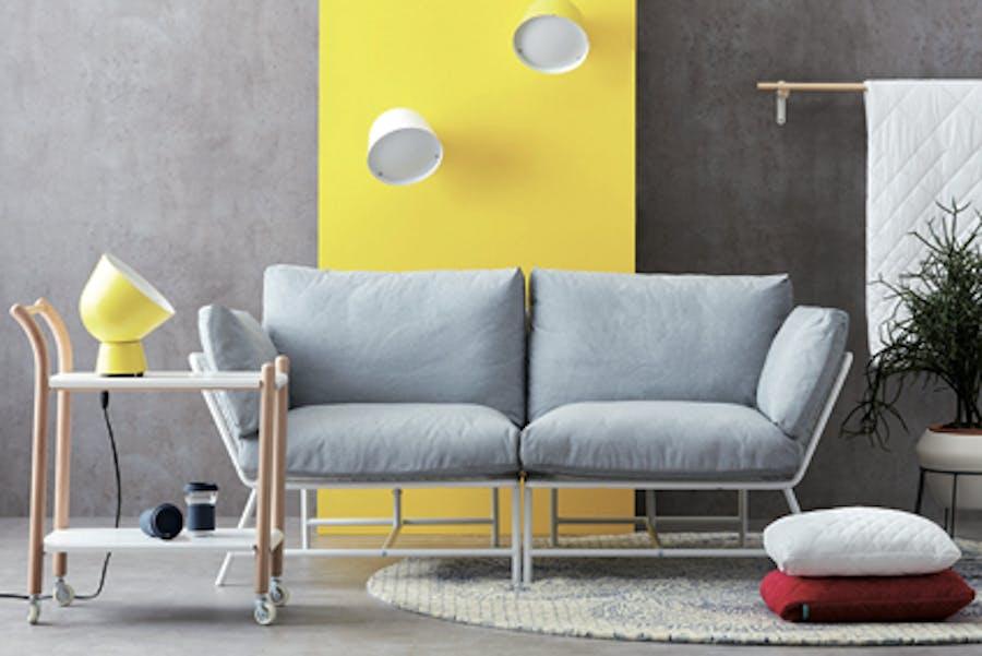 IKEA: personas, valores y relaciones a largo plazo