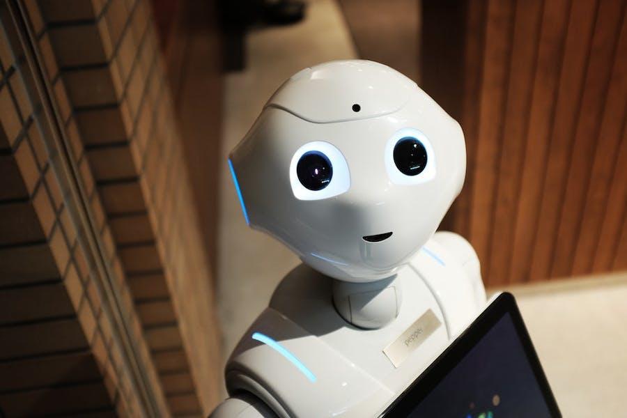 un-presente-distopico-cuando-un-robot-puede-hacer-mejor-tu-trabajo