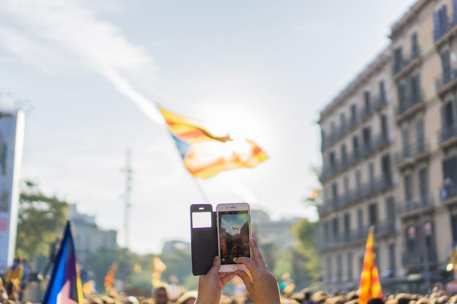 Sobre Europa, España… Y Cataluña. Perspectivas macroeconómicas