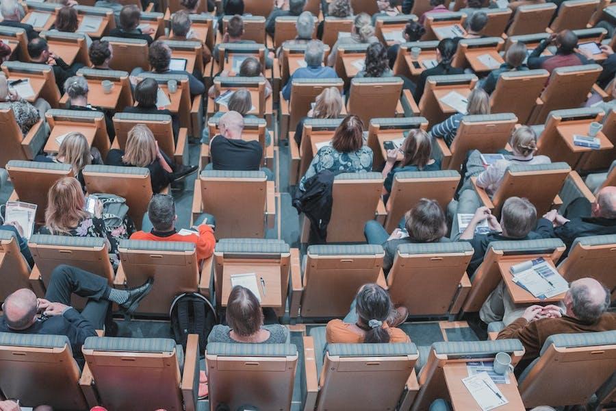 seminario-comunicar-eficacia-y-persuasion-oviedo-2018