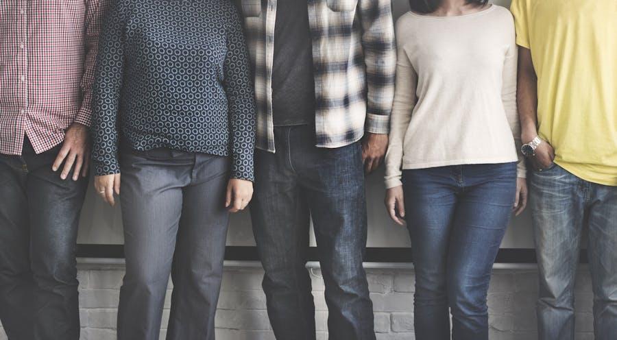 Donde se ven -realmente- dentro de cuatro anos - 4 maneras de conseguir que tus empleados digan lo que piensan sobre tu empresa