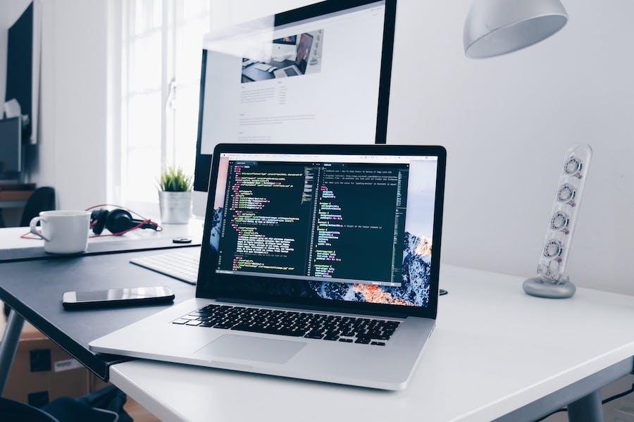 ERP y CRM: ¿aún no has convertido el software de gestión en la palanca de crecimiento de tu compañía?