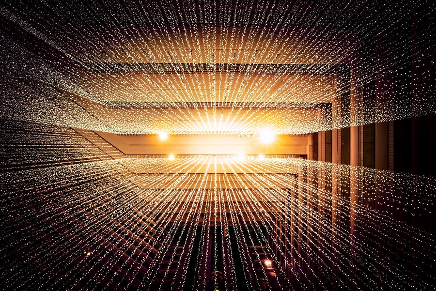 Revolución digital: 3 claves para reinventarse de forma exitosa según HP