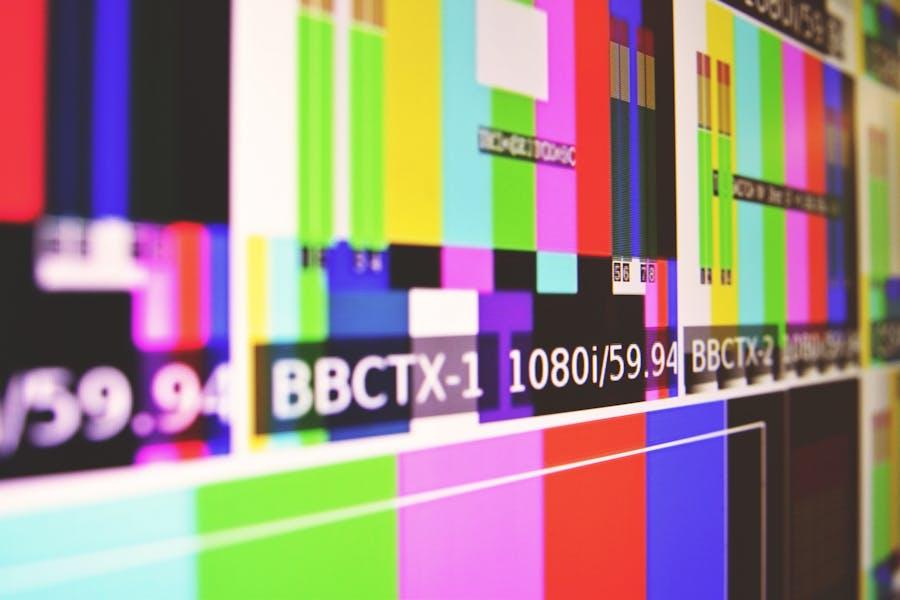 Customer Experience y digitalización: ¿conoces la apuesta estratégica de RTVE?