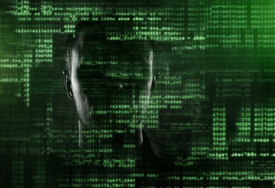 ciberataques-la-gran-ciberamenaza-las-empresas-puedes-ver-simple-vista/