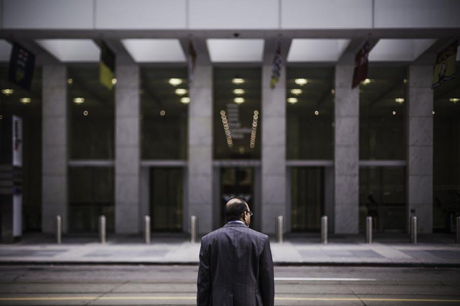 6 claves para mejorar la contabilidad directiva de tu empresa