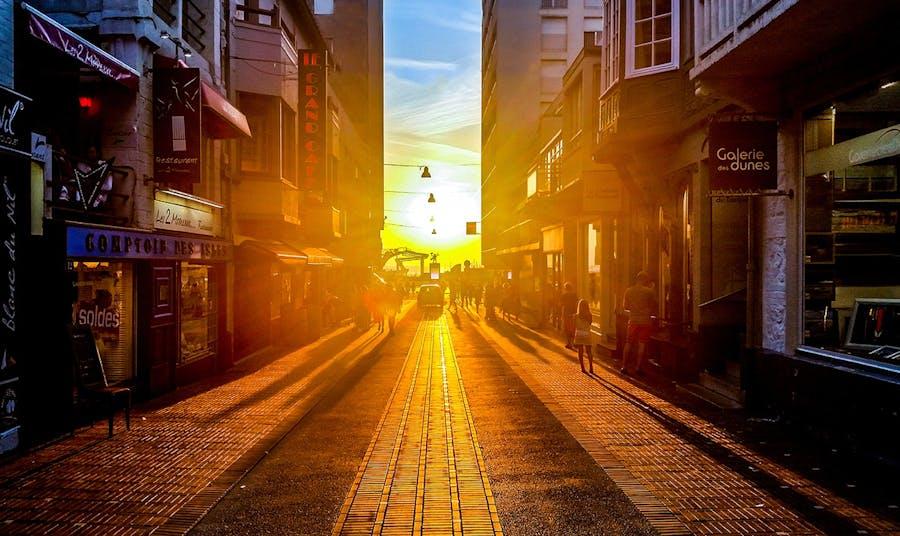 Comerciales 40- vendiendo emociones en el presente para comprometer en el futuro