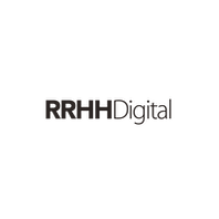 RRHH Digital