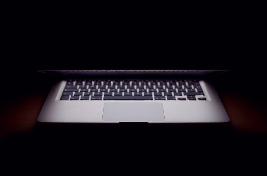 consejos ciberseguridad empresas