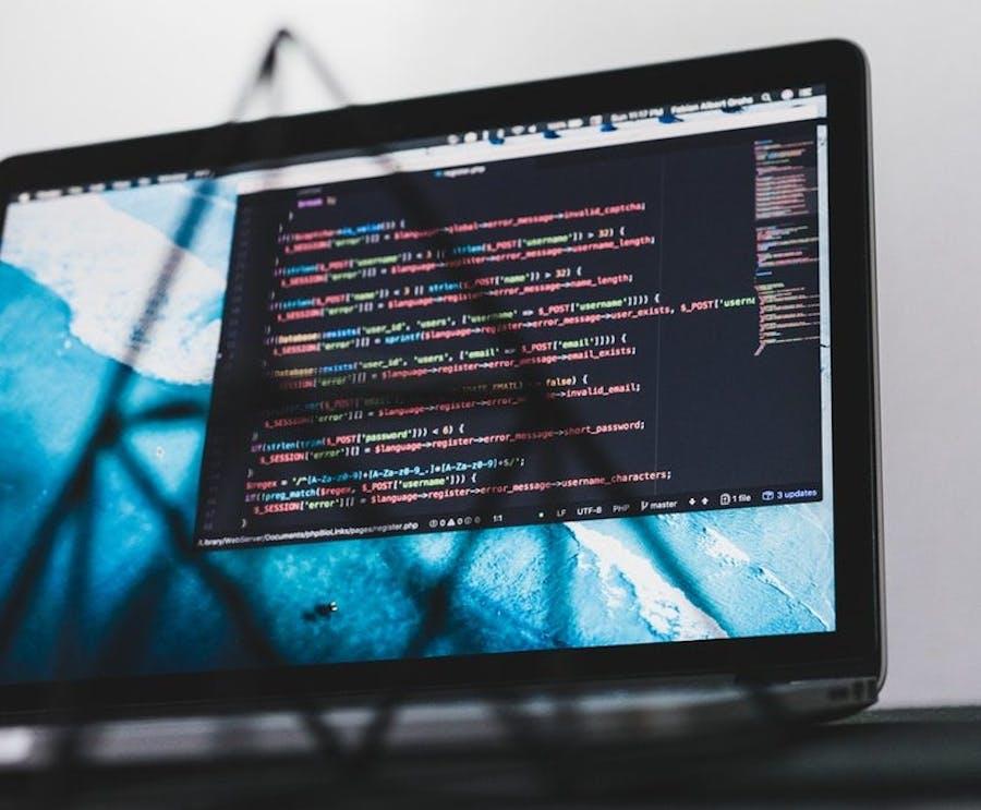 jornada-ciberseguridad-en-la-empresa-girona-2018