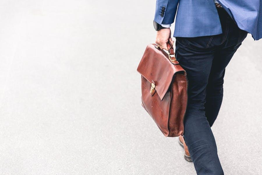 Roles CFOs