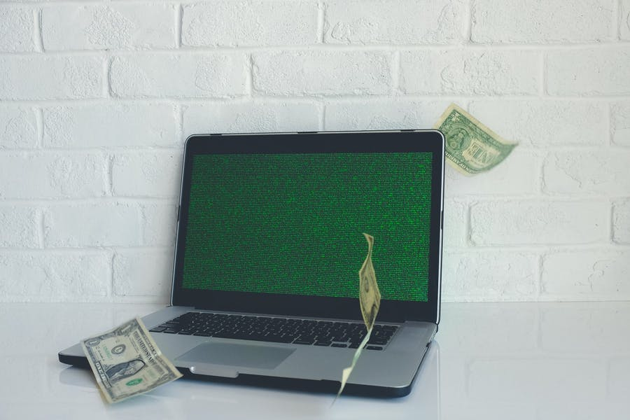 seguro ciberriesgo empresas