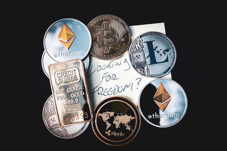 Blockchain, ¿qué es y como invertir en ello?