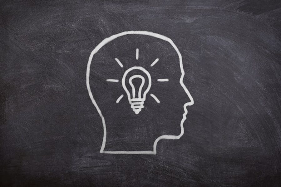 Gestión de conocimiento empresarial