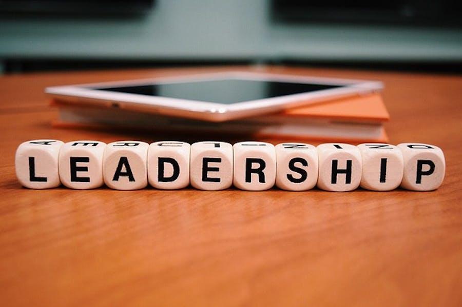 características de un buen líder