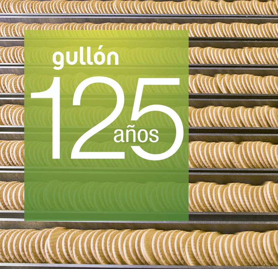 GalletasGullon_RevistaAPD