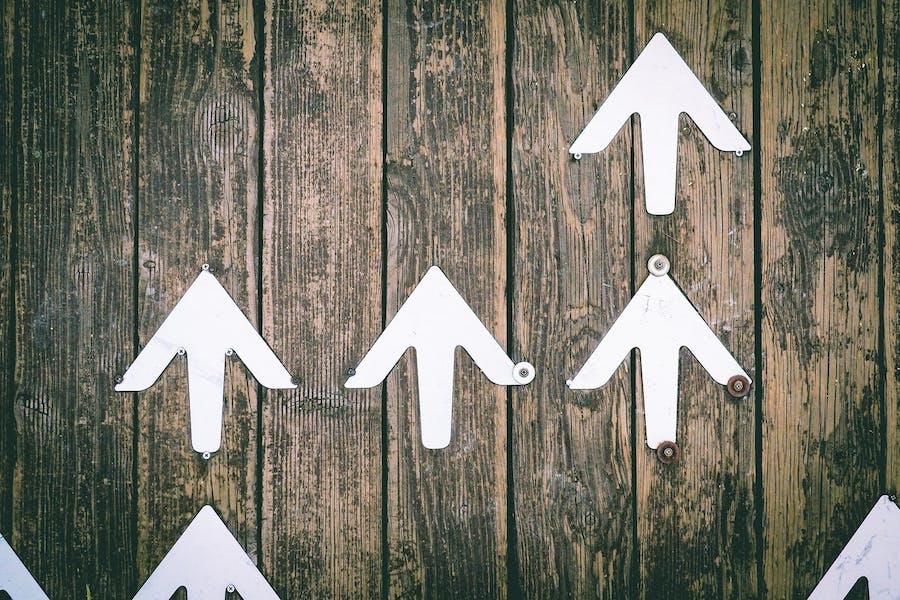 ¿A qué se llama progreso social y por qué debe importarnos?