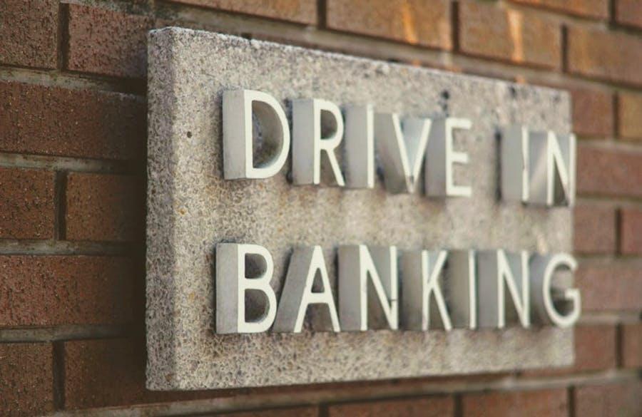 futuro de la banca