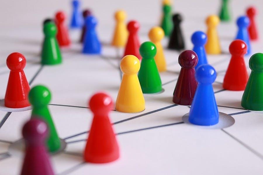 networking efectivo