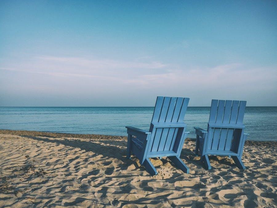 sistema de previsión social para la jubilación, ¿sí o no?
