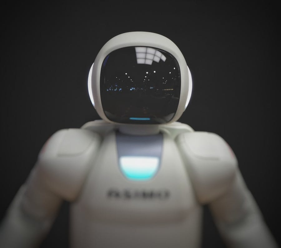 Image result for inteligencia artificial