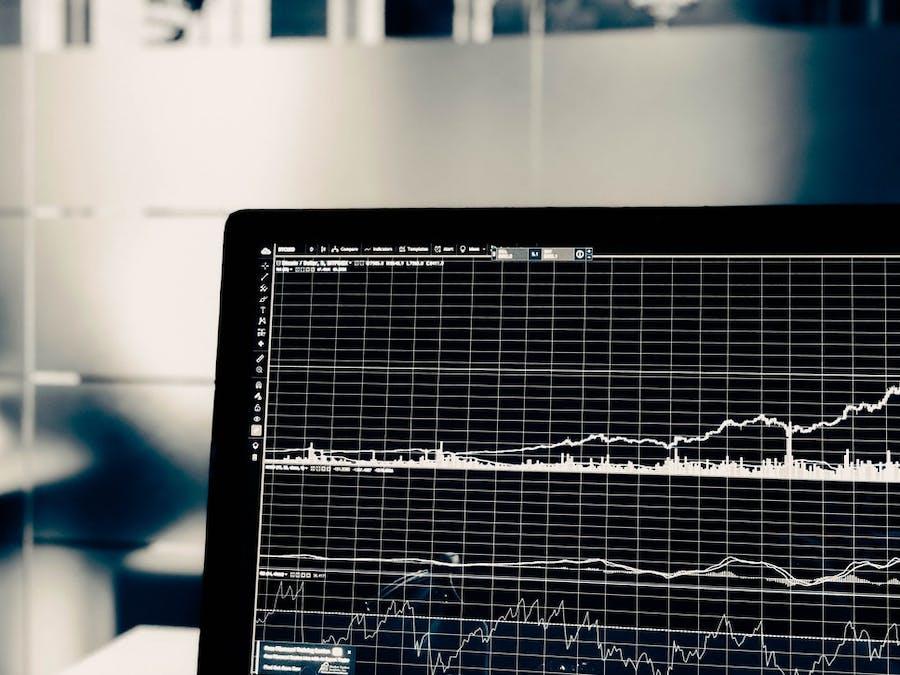 mercado de las criptomonedas