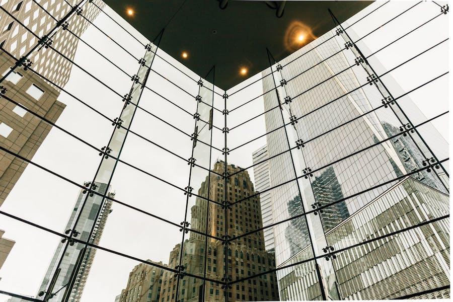 ¿Cómo te afecta la Ley de Información no financiera y diversidad?