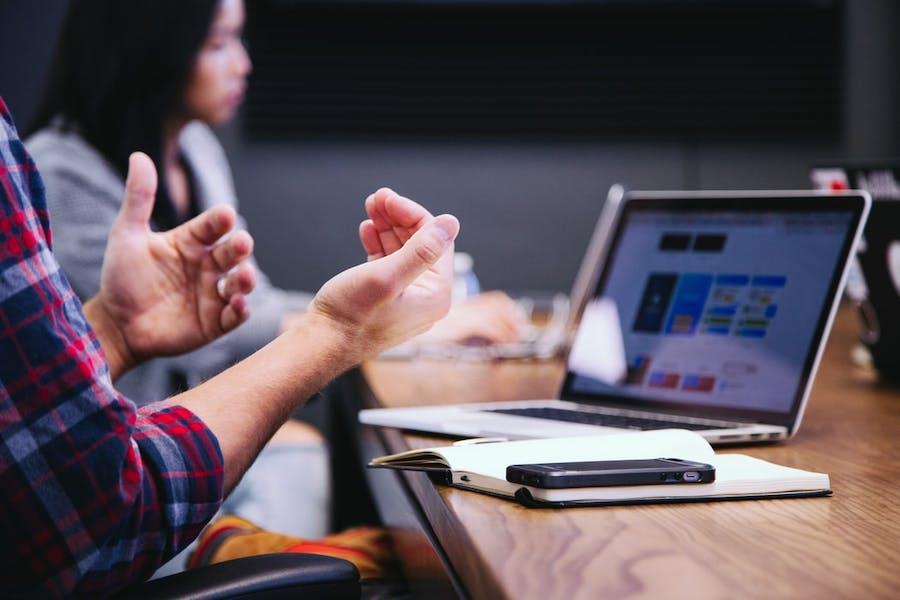 jornada-retos-propuestas-valor-para-empresas-nueva-realidad-toledo-2020